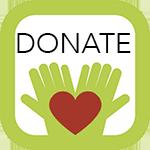 donate-green