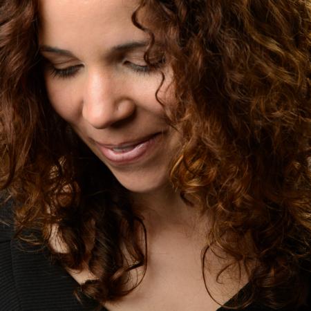 Ananda Lima