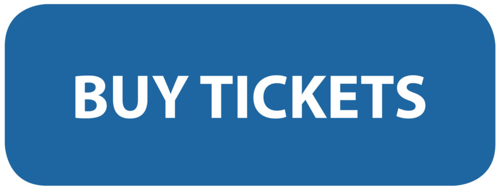 Buy-Tickets-button | Succeed2gether